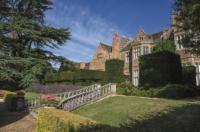 Fawsley Hall Image
