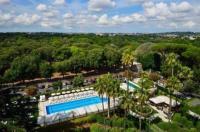Parco dei Principi Grand Hotel & SPA Image
