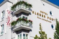Hotel Kleber Post Image