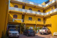 Hotel Cristo Rei Image