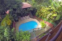 Hotel Raratonga Image