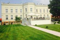 Hotel SPA Akacjowy Dwór Image