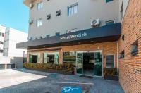 Hotel Werlich Image