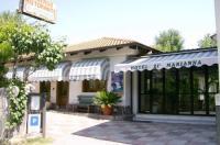 Hotel Zi Marianna Image
