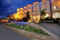 Ioannou Resort Image