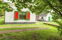 Landgoed Pijnenburg - De Beuk Image