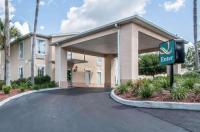 Quality Inn Gainesville Image