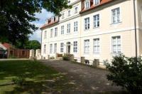 Schloss Grube Image