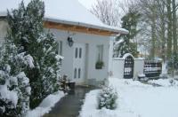 Ferienhaus Storchenblick Image