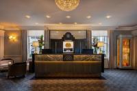 Cassidys Hotel Image