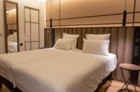 Qualys-Hotel Nanterre La Défense Image