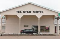 Tel Star Motel Image