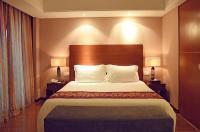 Chengdu Nanhe Hotel Image