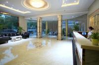 Hangzhou Bolai Boutique Hotel Image