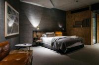 Hotel Hotel Image