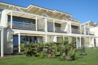 TroiaResidence - Beach Houses Image