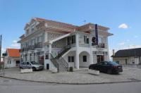 Alojamento Local S. Bartolomeu Image