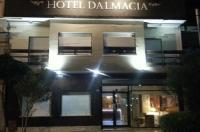 Hotel Dalmacia Image
