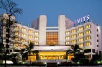Vits Aurangabad Image