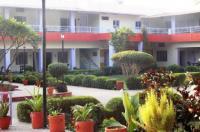 Hotel Goverdhan Tourist Complex Image