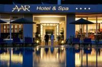 Aar Hotel & Spa Image