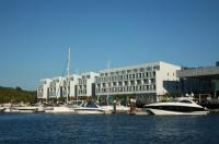 TroiaResidence - Apartamentos Turisticos Marina Image