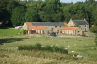Rawcliffe House Farm Image