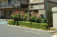 Armidale Pines Motel Image