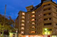 Hotel Kanichi Image