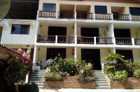 Rattana's Resort Image