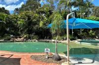 Riviera Resort Image