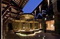 Diaoyutai Boutique Hotel Chengdu Image