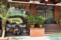 Hotel Park Avenue Sikar Image