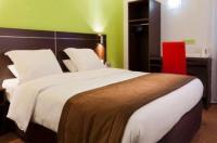 Comfort Hotel Bretigny Sur Orge Image