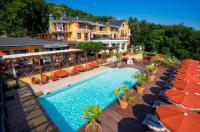Les Tresoms Lake and Spa Resort Image