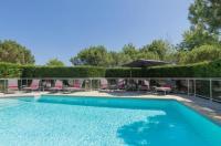Quality Suites Bordeaux Aeroport & Spa Image