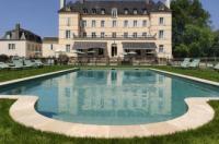 Château De Saulon - Les Collectionneurs Image
