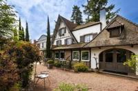 Hostellerie Bourguignonne Image