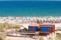 Praia Verde Boutique Hotel - Design Hotels Image