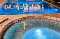 Hotel La Casa de Adobe Image