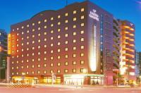 Nagoya B's Hotel Image
