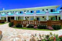 Imperatriz Paraty Hotel Image