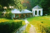 Turnaround Spa Lodge Image