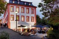 Hotel Restaurant Lekker Image