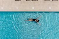 Le Moulin de Vernègues Hôtel & Spa Image