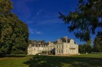 Château Des Briottieres Image