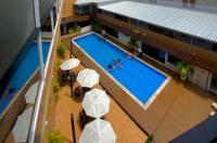 Bessa Beach Hotel Image