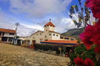 Hotel Rural La Esperanza Image