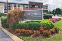La Quinta Inn & Suites Clarksville Image
