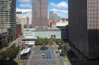 The Westin Cincinnati Image